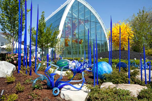 [Image: chihuly-garden-glass-exterior.jpg]